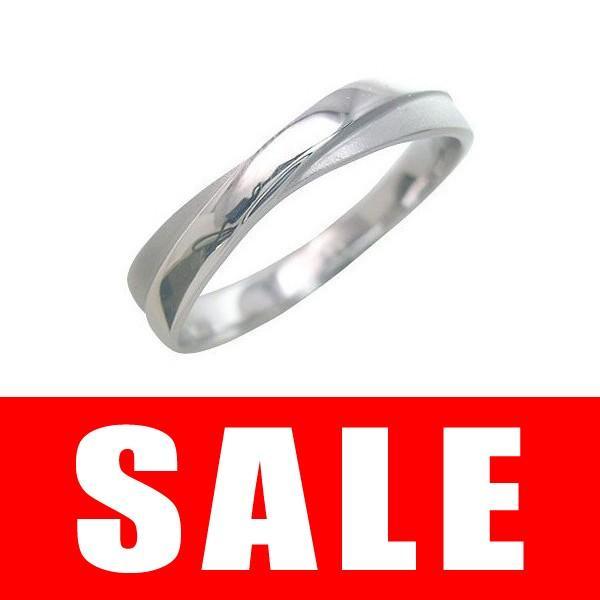 安い購入 ペアリングBrand Jewelry me.ホワイトゴールド ペアリング セール, 魅力の 926352aa