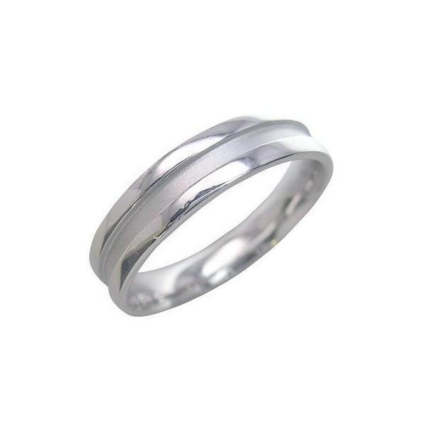 品質が完璧 ペアリングBrand Jewelry me.ホワイトゴールド ペアリング セール, 時計ブランド専門店 アイゲット 37866837