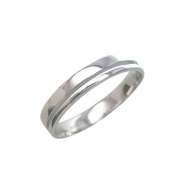 【メーカー再生品】 ペアリングBrand Jewelry me.ホワイトゴールド ペアリング セール, 癒しの村 1e8a23fe