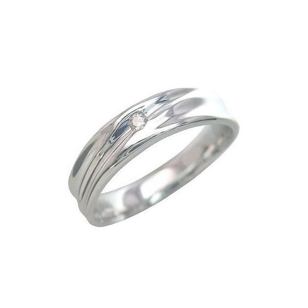 人気商品は ペアリングBrand Jewelry me.ホワイトゴールド ダイヤモンドペアリング セール, アースグリム c32e23e7