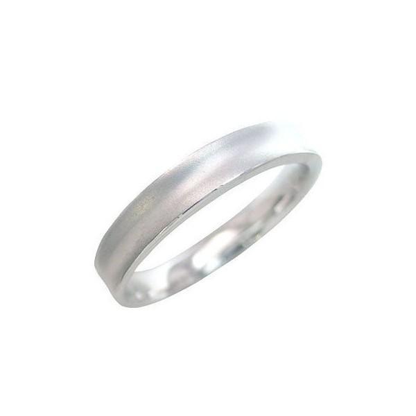 【逸品】 ペアリングBrand Jewelry me.ホワイトゴールド ペアリング セール, SEM 3ef9eda2