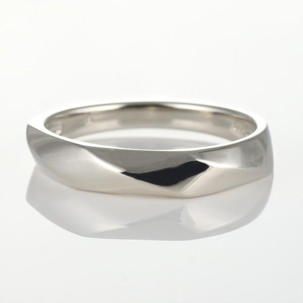 品質のいい 結婚指輪 指輪 プラチナ シンプル 人気 ファッション デザイン セール, 全国名品エシカルエビス 9044d985