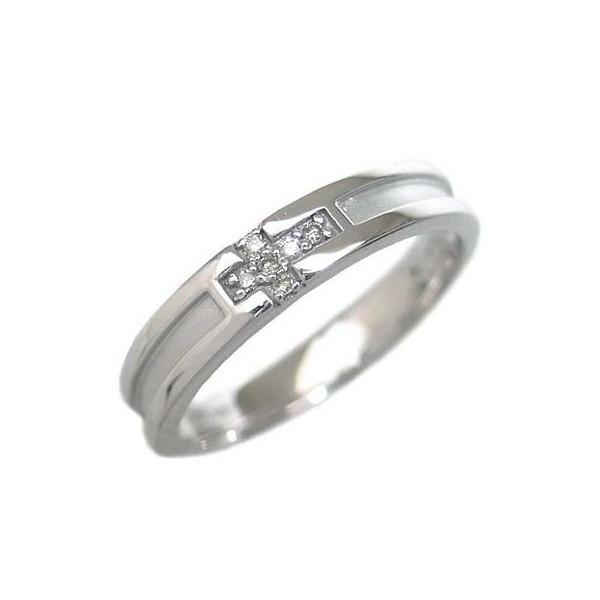 【希少!!】 プラチナ900 結婚指輪 マリッジリング ペアリング ダイヤモンド入り セール, 横濱ジュエリーCAFE 69b7ad56