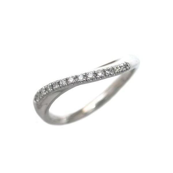 独特の上品 プラチナ900 結婚指輪 マリッジリング ペアリング ダイヤモンド入り セール, ゴルフレンジャー 3c4d6623