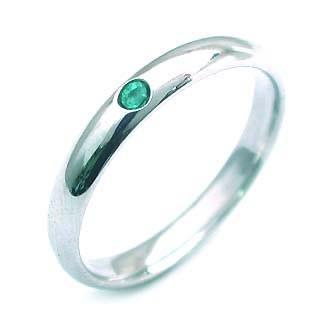 【日本製】 マリッジリング 結婚指輪 ペアリングペアリング 結婚指輪 マリッジリング, 茨城日本酒 井坂酒造店:98a8097c --- lighthousesounds.com