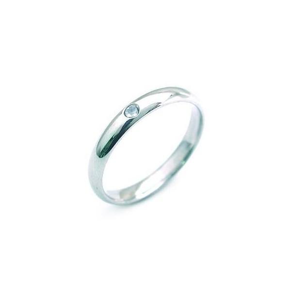 有名なブランド ペアリング 結婚指輪 マリッジリング セール, ヒキガワチョウ a3aeaf66