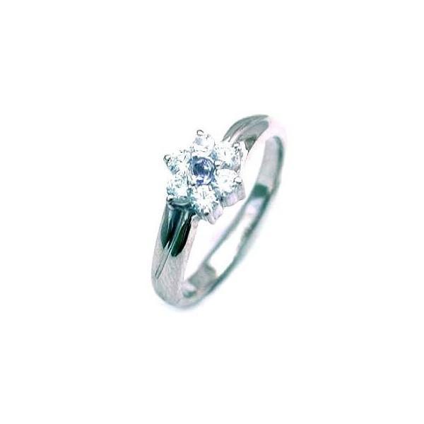 【高価値】 タンザナイト リング 指輪 (タンザナイト) セール, capsule 06d81bcd