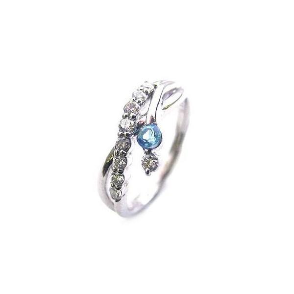 雑誌で紹介された トパーズ ブルートパーズ リング トパーズ リング 指輪 指輪 11月誕生石 セール, シェルパ:748928fc --- odvoz-vyklizeni.cz