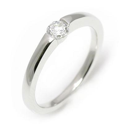 最高の品質 婚約指輪 エンゲージリング プラチナ ダイヤモンド ダイヤ人気 レディース プロポーズ用 セール, 龍祥本舗 52b9f680