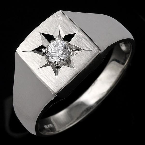 値引きする 結婚指輪 印台リング 指輪 キュービックジルコニア 一粒 シルバー925 リング マリッジリング セール, 金沢市 01c7defc