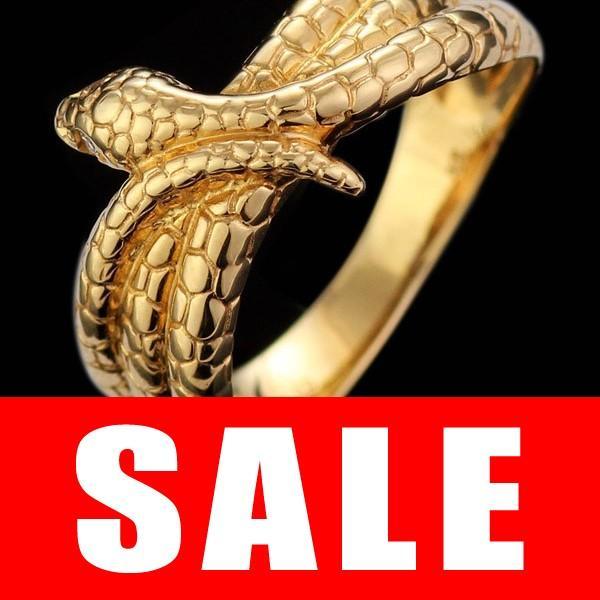人気特価 指輪 レディース レディース イエローゴールド ダイヤモンド セール, オンラインショップ e-金物:81d3a1fc --- airmodconsu.dominiotemporario.com