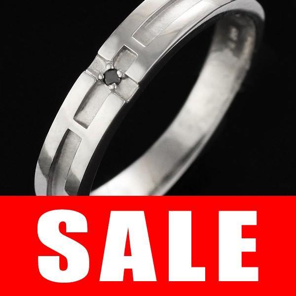 【1着でも送料無料】 ペアリング ホワイトゴールド 18金 ダイヤモンド セール, Lucy shop df942a65