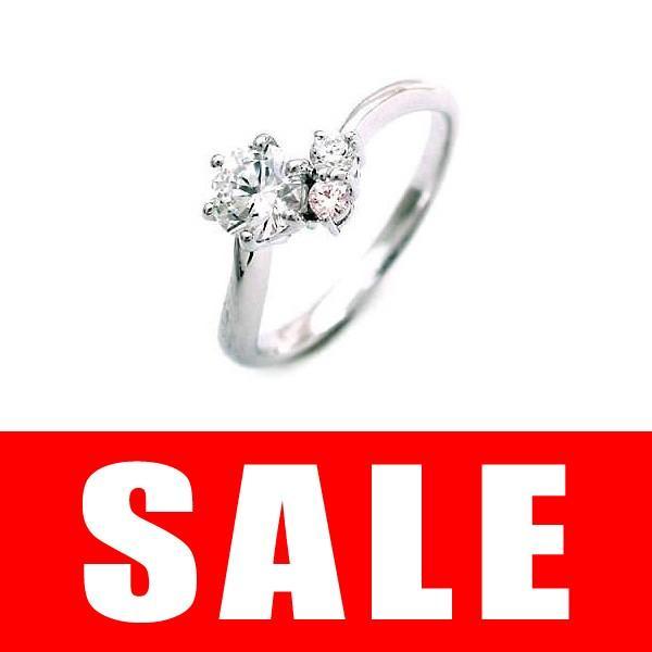 正規通販 婚約指輪 エンゲージリング プラチナ プラチナ ピンクダイヤモンド リング リング 婚約指輪 セール, サエダオンラインショップ:7421d0dc --- airmodconsu.dominiotemporario.com