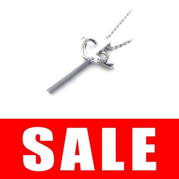 開店記念セール! K18ホワイトゴールドダイヤモンドネックレス セール, ショップトレード acd400b4