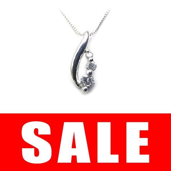最も優遇 セールK18ホワイトゴールドダイヤモンドネックレス セール, 大きいサイズの洋服店浅草チドリ屋:839ca2b3 --- airmodconsu.dominiotemporario.com