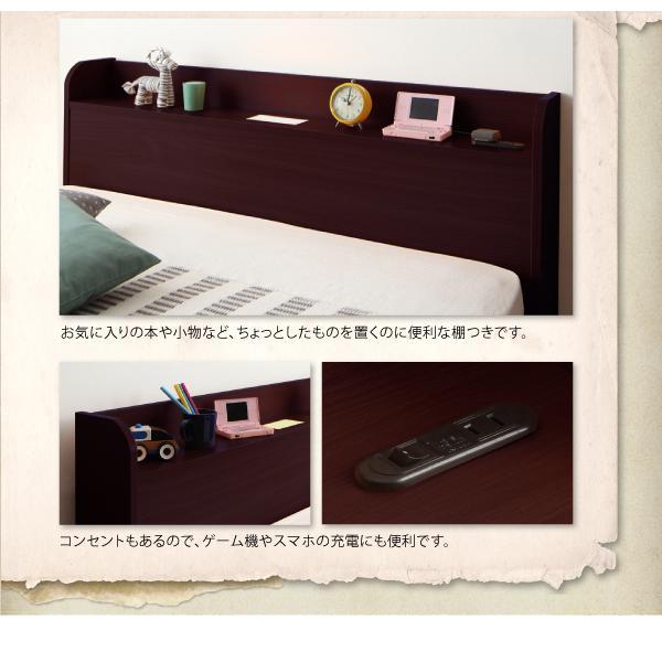 ローベッド シングル 布団 薄型軽量ポケットコイル|alla-moda|09