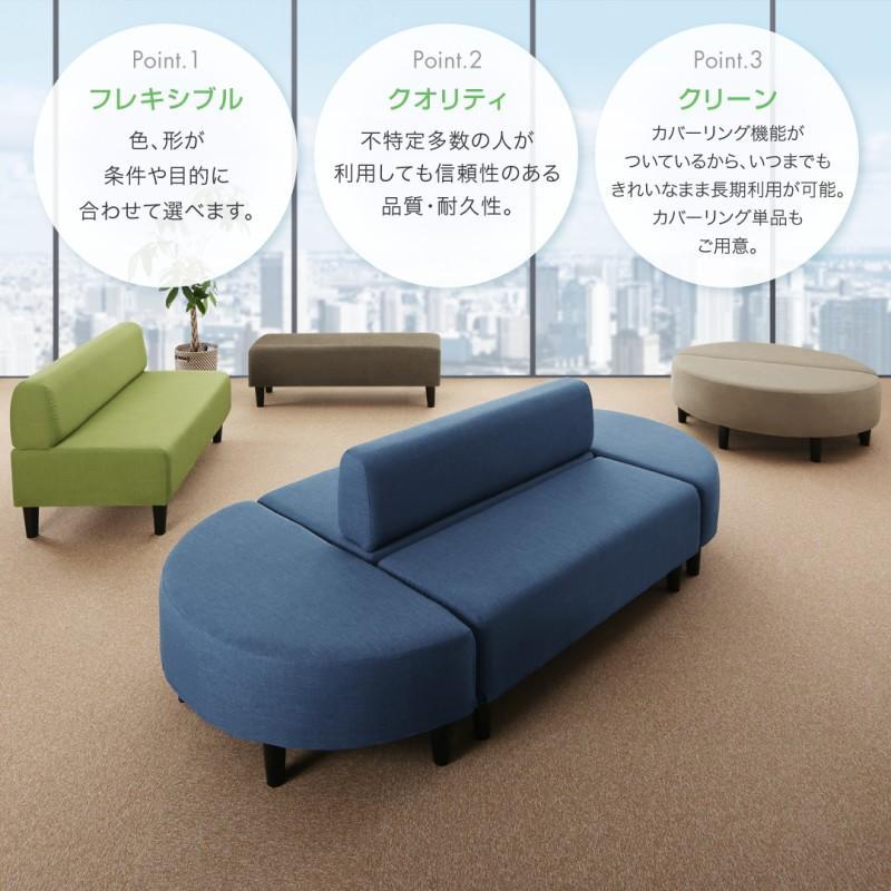 棚 待合室 Lily リリィ 棚 専用別売品 alla-moda 02