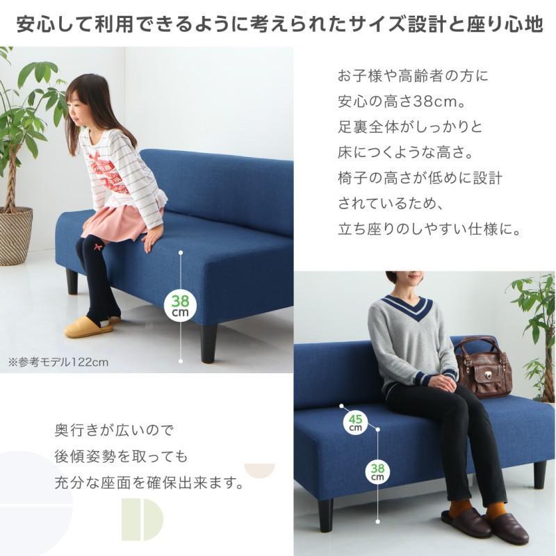 棚 待合室 Lily リリィ 棚 専用別売品 alla-moda 07