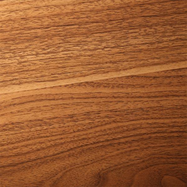 ベッド 収納 セミダブル 国産カバーポケットコイル|alla-moda|21