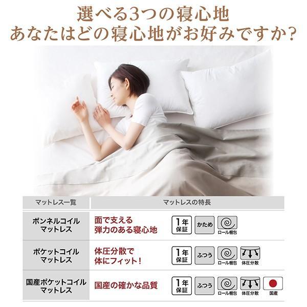 セミダブル 敷きパッド一体型ボックスシーツ パッド一体型ボックスシーツ 綿混素材 素材・色が選べる カバーリング alla-moda 10