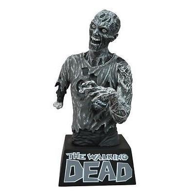 Diamond Select ダイアモンドセレクト The Walking Dead ウォーキングデッド ゾンビ バンク