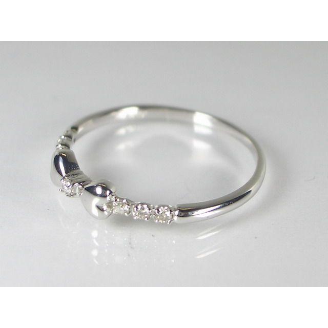 K10WGダイヤ リング alljewelry 03