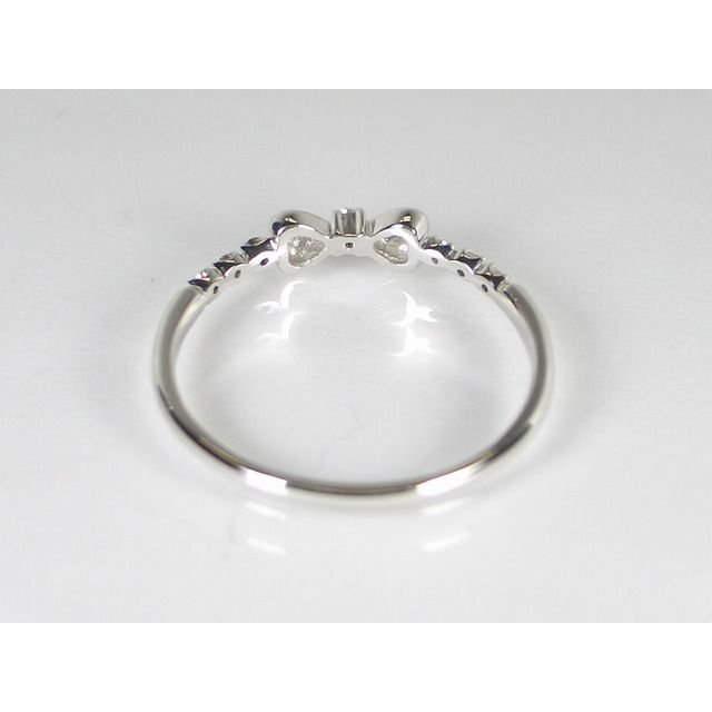 K10WGダイヤ リング alljewelry 04