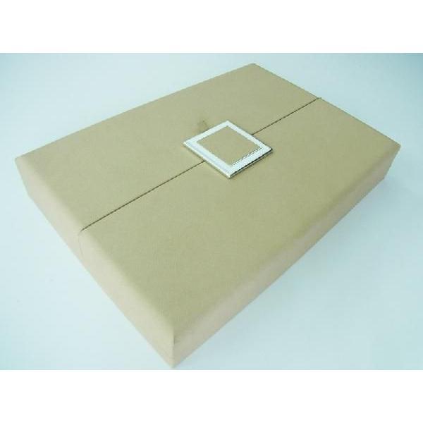 ブラックシリカ ネックレス シレックスCR [45cm] 厚生労働省認可医療機器ジュエリー (認証番号:223AKBZX00186000)|alljewelry|05