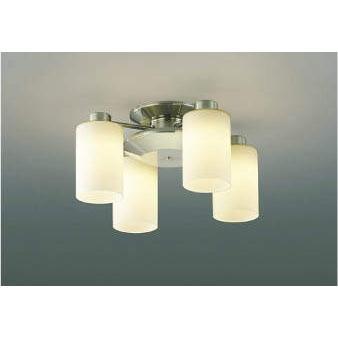 ☆KOIZUMI LEDシャンデリア 簡易取付式 LED32.0W (ランプ付) 電球色 2700K 調光タイプ (専用リモコン付) AA40057L ☆KOIZUMI LEDシャンデリア 簡易取付式 LED32.0W (ランプ付) 電球色 2700K 調光タイプ (専用リモコン付) AA40057L