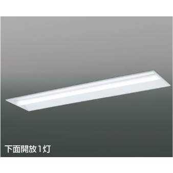 ☆KOIZUMI LEDベースライト Hf32W高出力相当 (ランプ付) 昼白色 5000K AD92032L+AE49433L ☆KOIZUMI LEDベースライト Hf32W高出力相当 (ランプ付) 昼白色 5000K AD92032L+AE49433L ☆KOIZUMI LEDベースライト Hf32W高出力相当 (ランプ付) 昼白色 5000K AD92032L+AE49433L 7a2