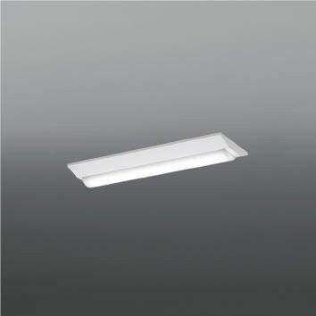 ☆KOIZUMI LEDベースライト Hf16W×2灯・高出力相当 (ランプ付) 白色 4000K AH92038L+AE49444L ☆KOIZUMI LEDベースライト Hf16W×2灯・高出力相当 (ランプ付) 白色 4000K AH92038L+AE49444L ☆KOIZUMI LEDベースライト Hf16W×2灯・高出力相当 (ランプ付) 白色 4000K AH92038L+AE49444L a2f
