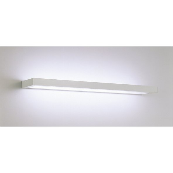 ☆ENDO LEDテクニカルブラケット LEDZ専用ユニット用 屋内用 白 FLR40形相当 ERB6177W(ランプ別売) ☆ENDO LEDテクニカルブラケット LEDZ専用ユニット用 屋内用 白 FLR40形相当 ERB6177W(ランプ別売)