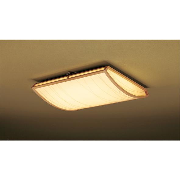 ☆ENDO LED和風シーリングライト FHP32W×3灯相当 ERK9091W+W55N(ランプ別売) ☆ENDO LED和風シーリングライト FHP32W×3灯相当 ERK9091W+W55N(ランプ別売)
