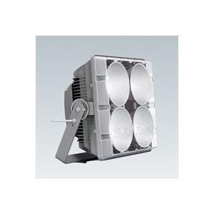 ☆ENDO LEDアウトドアスポットライト ERS4110S (ランプ内蔵)
