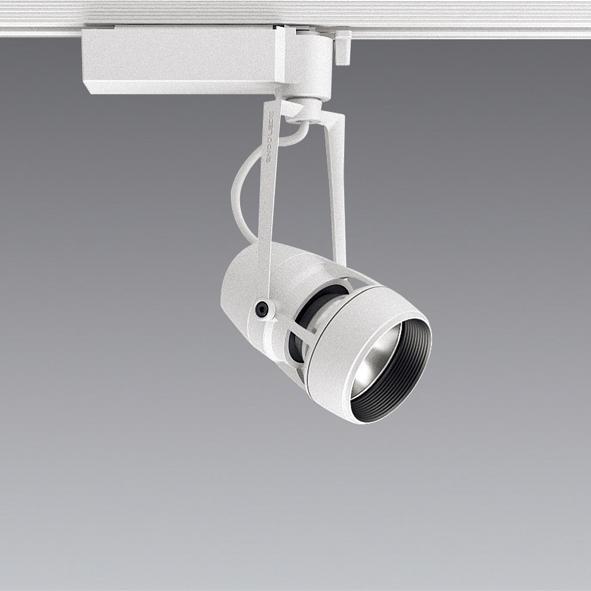 ☆ENDO LEDスポットライト 配線ダクトレール用 12VIRCミニハロゲン球50W形相当 4200K Ra96 中角 位相制御調光 白 ERS5569W (ランプ付) ☆ENDO LEDスポットライト 配線ダクトレール用 12VIRCミニハロゲン球50W形相当 4200K Ra96 中角 位相制御調光 白 ERS5569W (ランプ付) ☆ENDO LEDスポットライト 配線ダクトレール用 12VIRCミニハロゲン球50W形相当 4200K Ra96 中角 位相制御調光 白 ERS5569W (ランプ付) 87b