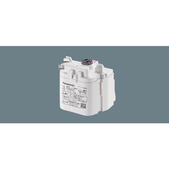 ☆パナソニック 誘導灯・非常灯用バッテリー 4.8V 3000m Ah FK845K