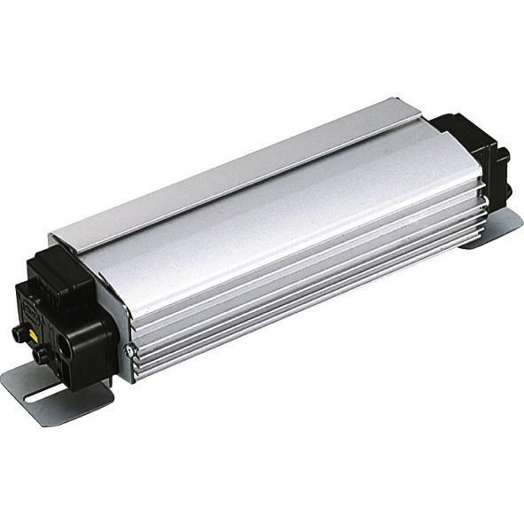 ☆ENDO HID(高演色タイプ)別置安定器(インバータ) ☆ENDO HID(高演色タイプ)別置安定器(インバータ) ☆ENDO HID(高演色タイプ)別置安定器(インバータ) 適合ランプ(CDM150W、MP・MT150W、セラルクス150W、セラメタ150W、HQI-T(S)150W) K1019NE 6a1
