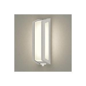 ☆東芝 アウトドア LED一体形ポーチ灯 マルチセンサー付き 白熱灯器具60Wクラス 光色:電球色 一般住宅照明 防雨形 LEDB87930YL(S)-LS