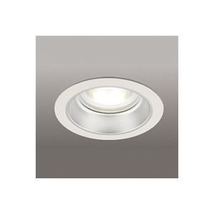 ☆東芝 LEDダウンライト 9000シリーズ 白色 中角タイプ 埋込穴Φ150mm用 専用調光器対応 CDM150形器具相当 LEDD-95013FW-LD9
