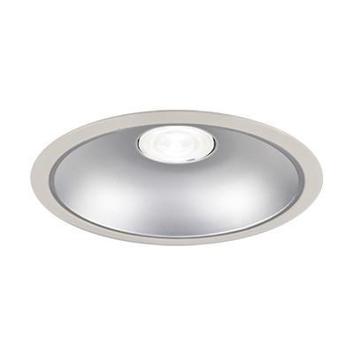 ☆東芝 LEDダウンライト 3500シリーズ 電球色 広角 埋込穴φ250mm FHT42形×2灯器具相当 LEKD35081LV-LD9(LEDD60081LV+LEK242016A01D) ※受注生産品