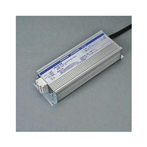☆TOKISTAR LED用直流電源 定格入力AC100-240V 100VA 定格出力DC8V 10A 屋内用 LPS-80-08B