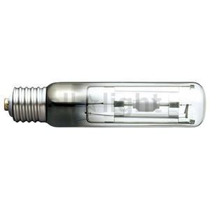 ☆岩崎 セラミックメタルハライドランプ セラルクス(水銀灯系) 250W 透明形 4100K 水平点灯形 MT250CE-W/BH