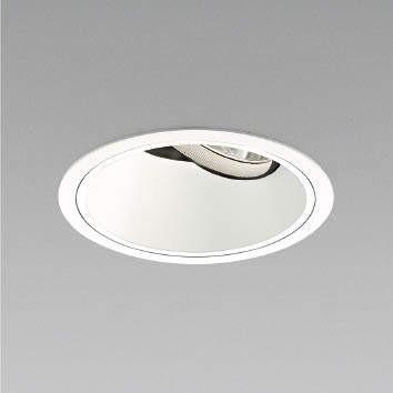 ☆KOIZUMI LED深型ユニバーサルダウンライト φ125 HID35W相当 (ランプ・電源付) 電球色2700K〜昼白色5000K XD002014WX+XE91989E ☆KOIZUMI LED深型ユニバーサルダウンライト φ125 HID35W相当 (ランプ・電源付) 電球色2700K〜昼白色5000K XD002014WX+XE91989E