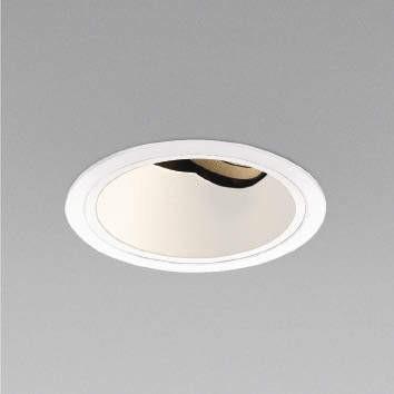☆KOIZUMI LED深型ユニバーサルダウンライト φ100 HID35W相当 (ランプ・電源付) 電球色 3000K XD005005WL+XE91223E