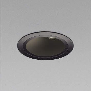 ☆KOIZUMI LEDユニバーサルダウンライト φ75 JR12V50W相当 (ランプ・電源付) 温白色 3500K XD008009BM+XE91222E ☆KOIZUMI LEDユニバーサルダウンライト φ75 JR12V50W相当 (ランプ・電源付) 温白色 3500K XD008009BM+XE91222E