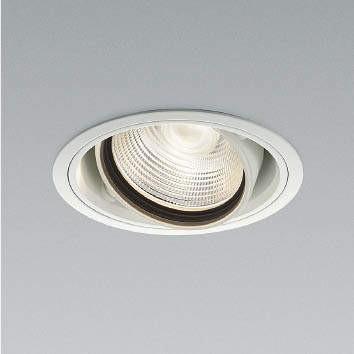 ☆KOIZUMI LEDユニバーサルダウンライト φ125 HID50W相当 (ランプ付) 電球色 3200K XD44545L ☆KOIZUMI LEDユニバーサルダウンライト φ125 HID50W相当 (ランプ付) 電球色 3200K XD44545L ☆KOIZUMI LEDユニバーサルダウンライト φ125 HID50W相当 (ランプ付) 電球色 3200K XD44545L c11