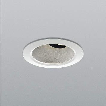 ☆KOIZUMI LEDユニバーサルダウンライト φ60 JDR65W相当 (ランプ付) 電球色 3000K 専用調光器対応 XD46561L