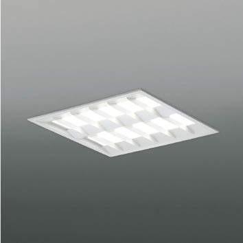 ☆KOIZUMI LEDベースライト 高照度・高効率タイプ FHP32W×4相当 (ランプ付) 白色 4000K 専用調光器対応 XD90032L+XE40800L ☆KOIZUMI LEDベースライト 高照度・高効率タイプ FHP32W×4相当 (ランプ付) 白色 4000K 専用調光器対応 XD90032L+XE40800L