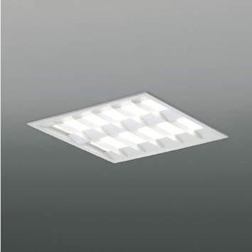 ☆KOIZUMI LEDベースライト FHP32W×3相当 (ランプ付) 昼白色 5000K 専用調光器対応 XD90032L+XE40809L ☆KOIZUMI LEDベースライト FHP32W×3相当 (ランプ付) 昼白色 5000K 専用調光器対応 XD90032L+XE40809L ☆KOIZUMI LEDベースライト FHP32W×3相当 (ランプ付) 昼白色 5000K 専用調光器対応 XD90032L+XE40809L 137