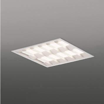 ☆KOIZUMI LEDベースライト 高照度・高効率タイプ FHP32W×4相当 (ランプ付) 温白色 3500K XD90264L+XE40799L ☆KOIZUMI LEDベースライト 高照度・高効率タイプ FHP32W×4相当 (ランプ付) 温白色 3500K XD90264L+XE40799L ☆KOIZUMI LEDベースライト 高照度・高効率タイプ FHP32W×4相当 (ランプ付) 温白色 3500K XD90264L+XE40799L b08